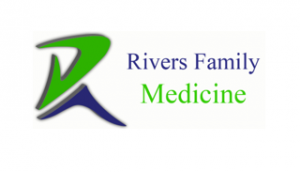 Rivers Family Medicine