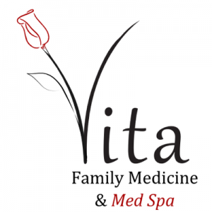 Vita Family Medicine and Med Spa